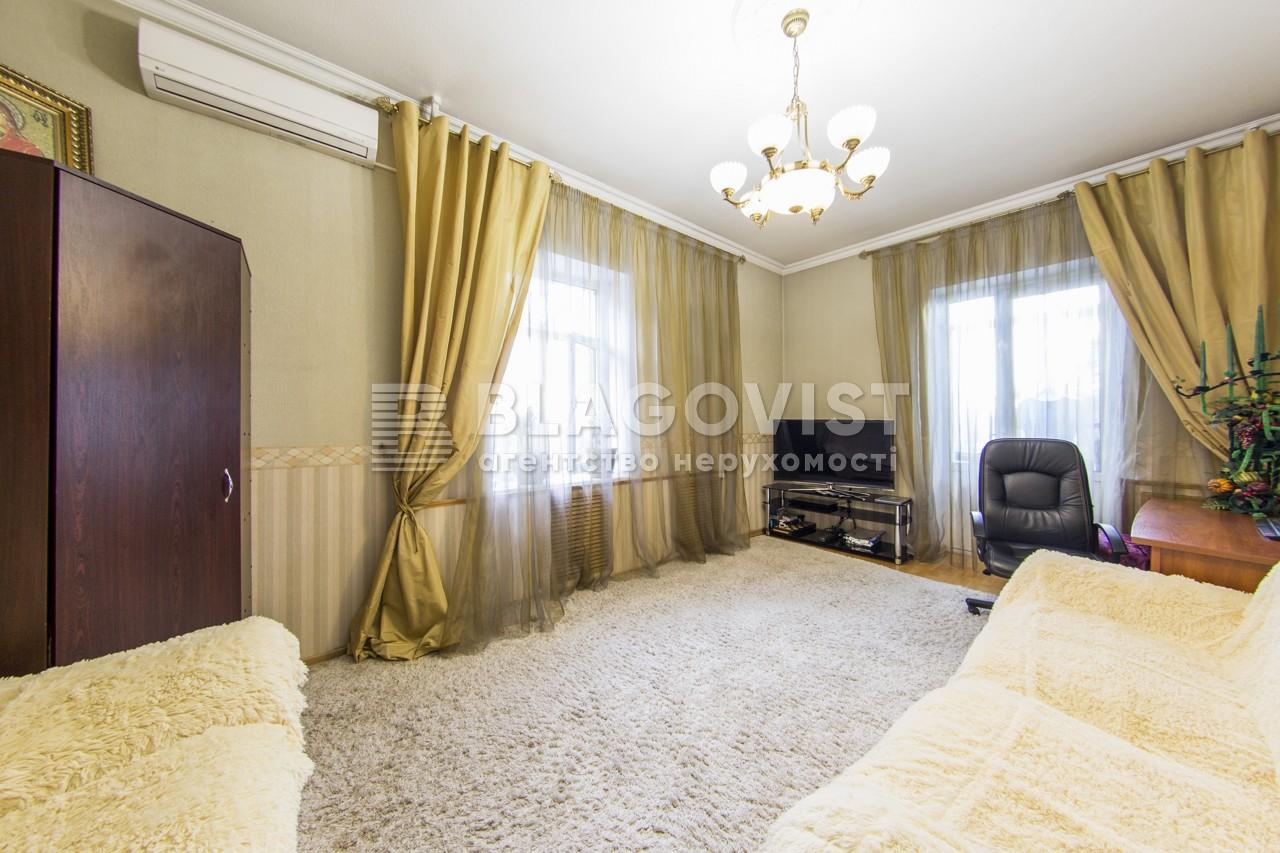 Квартира C-107797, Кирилловская (Фрунзе), 109б, Киев - Фото 8