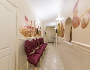 Квартира Кирилівська (Фрунзе), 109б, Київ, C-107797 - Фото 10