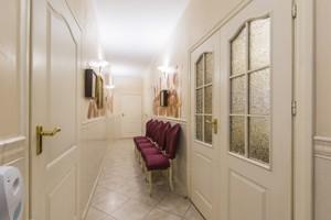 Квартира Кирилівська (Фрунзе), 109б, Київ, C-107797 - Фото 12