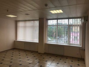 Офис, Лесной просп., Киев, Z-688369 - Фото2