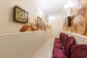 Квартира Кирилівська (Фрунзе), 109б, Київ, C-107797 - Фото 14