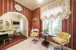Квартира Кирилівська (Фрунзе), 109б, Київ, C-107797 - Фото 17