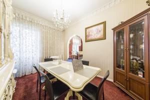 Квартира Кирилівська (Фрунзе), 109б, Київ, C-107797 - Фото 20