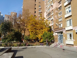 Квартира Антоновича (Горького), 94/96, Киев, Z-684961 - Фото3