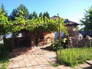 Дом P-28385, Набережая, Лебедевка (Вышгородский) - Фото 36
