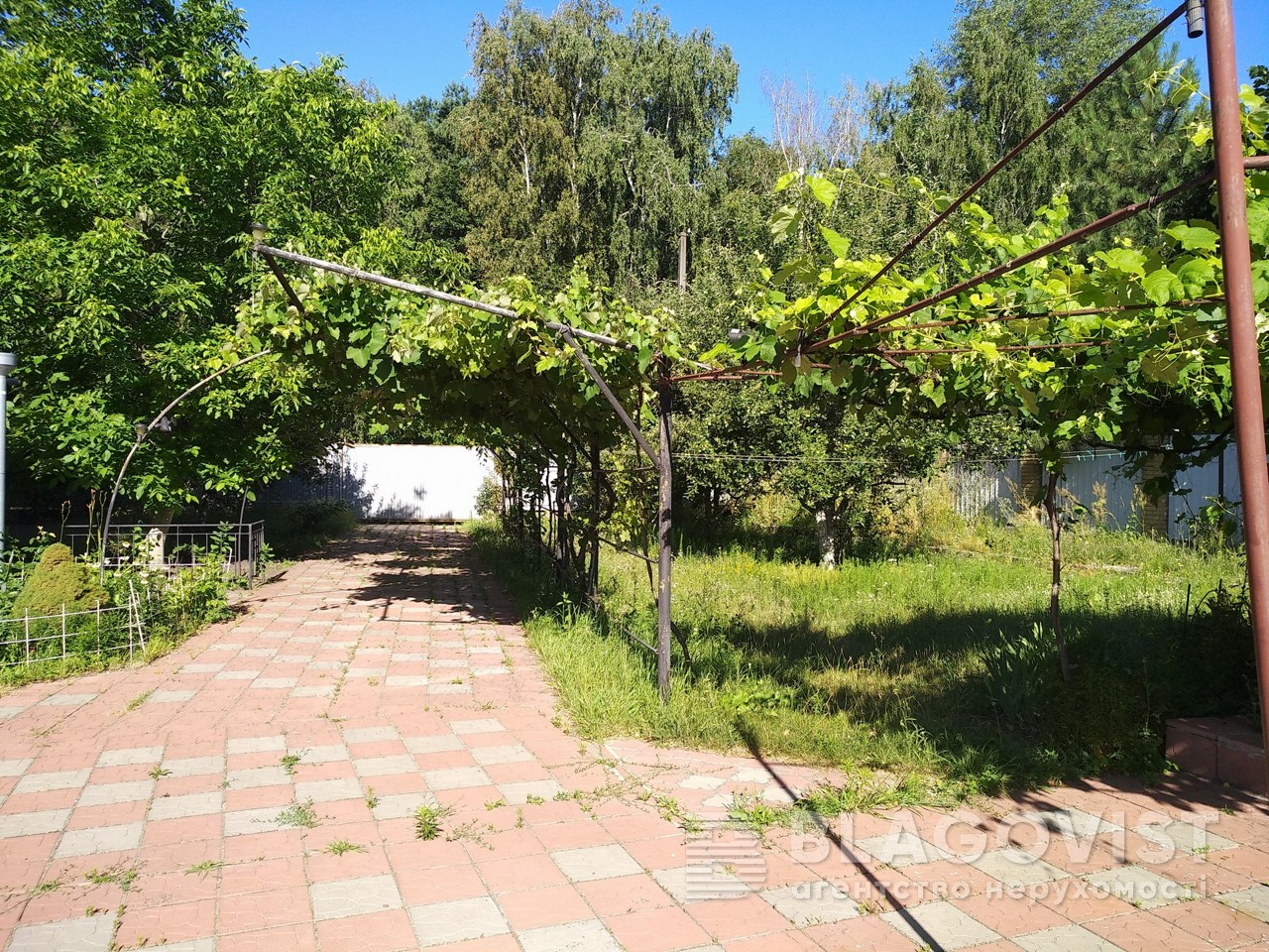 Дом P-28385, Набережая, Лебедевка (Вышгородский) - Фото 43