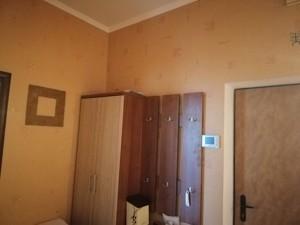 Квартира Черновола Вячеслава, 25, Киев, R-29619 - Фото 23