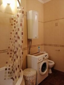 Квартира Черновола Вячеслава, 25, Киев, R-29619 - Фото 14