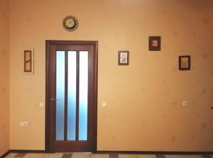 Квартира Черновола Вячеслава, 25, Киев, R-29619 - Фото 18