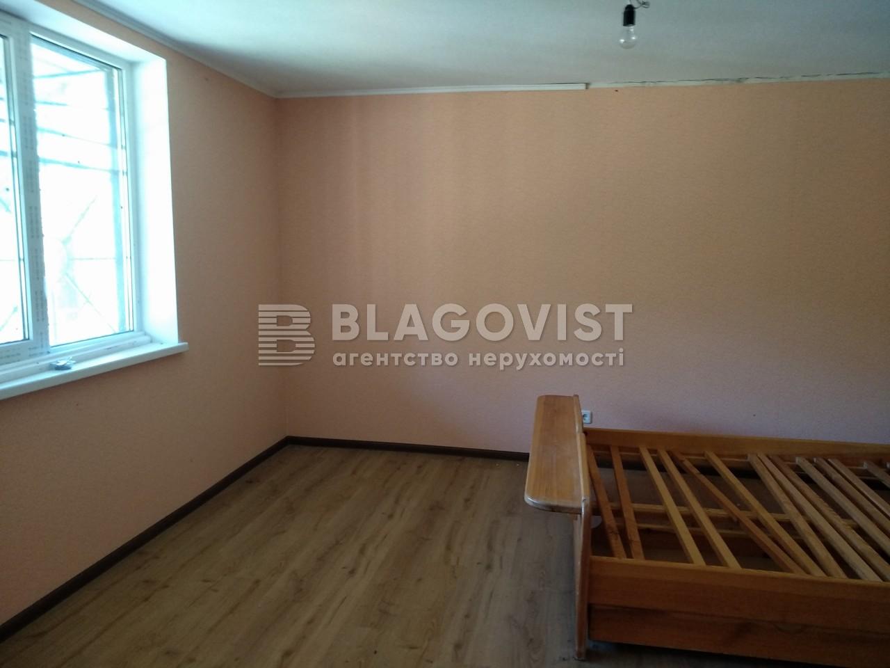 Дом P-28385, Набережая, Лебедевка (Вышгородский) - Фото 20