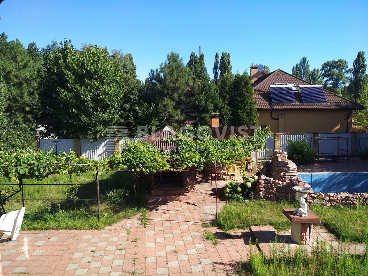 Дом P-28385, Набережая, Лебедевка (Вышгородский) - Фото 47