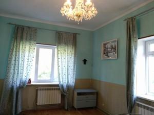 Дом P-28385, Набережая, Лебедевка (Вышгородский) - Фото 16
