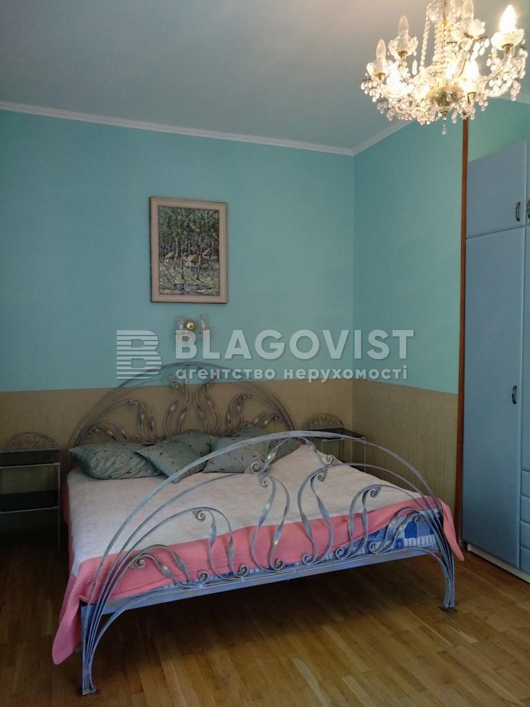 Дом P-28385, Набережая, Лебедевка (Вышгородский) - Фото 15