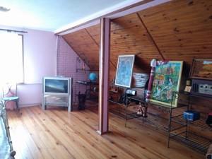 Дом P-28385, Набережая, Лебедевка (Вышгородский) - Фото 21
