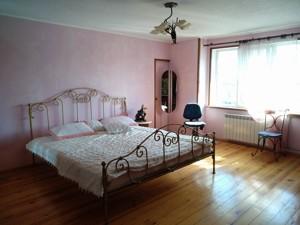 Дом P-28385, Набережая, Лебедевка (Вышгородский) - Фото 18