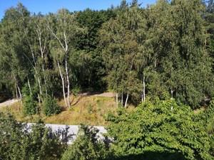 Дом P-28385, Набережая, Лебедевка (Вышгородский) - Фото 51