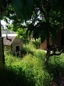 Дом P-28385, Набережая, Лебедевка (Вышгородский) - Фото 50