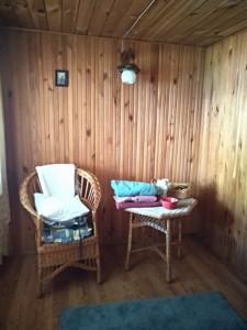 Дом P-28385, Набережая, Лебедевка (Вышгородский) - Фото 38