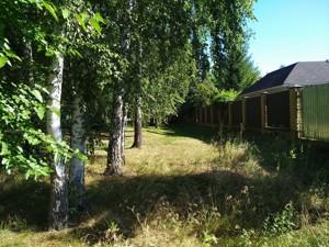 Дом P-28385, Набережая, Лебедевка (Вышгородский) - Фото 52