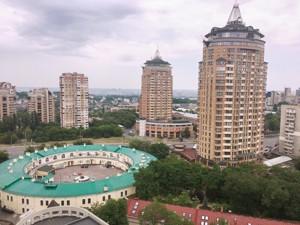 Квартира Коновальця Євгена (Щорса), 44а, Київ, R-24664 - Фото 18