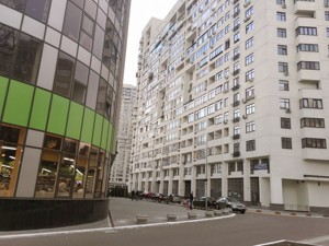 Квартира Коновальця Євгена (Щорса), 44а, Київ, R-24664 - Фото 19