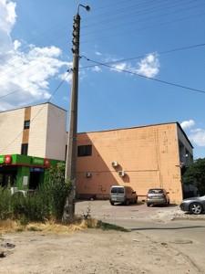 Магазин, H-47621, Лукьяновская, Киев - Фото 5
