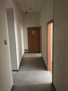 Квартира Заньковецької, 7, Київ, M-37671 - Фото 9