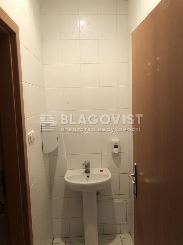 Квартира M-37671, Заньковецької, 7, Київ - Фото 9