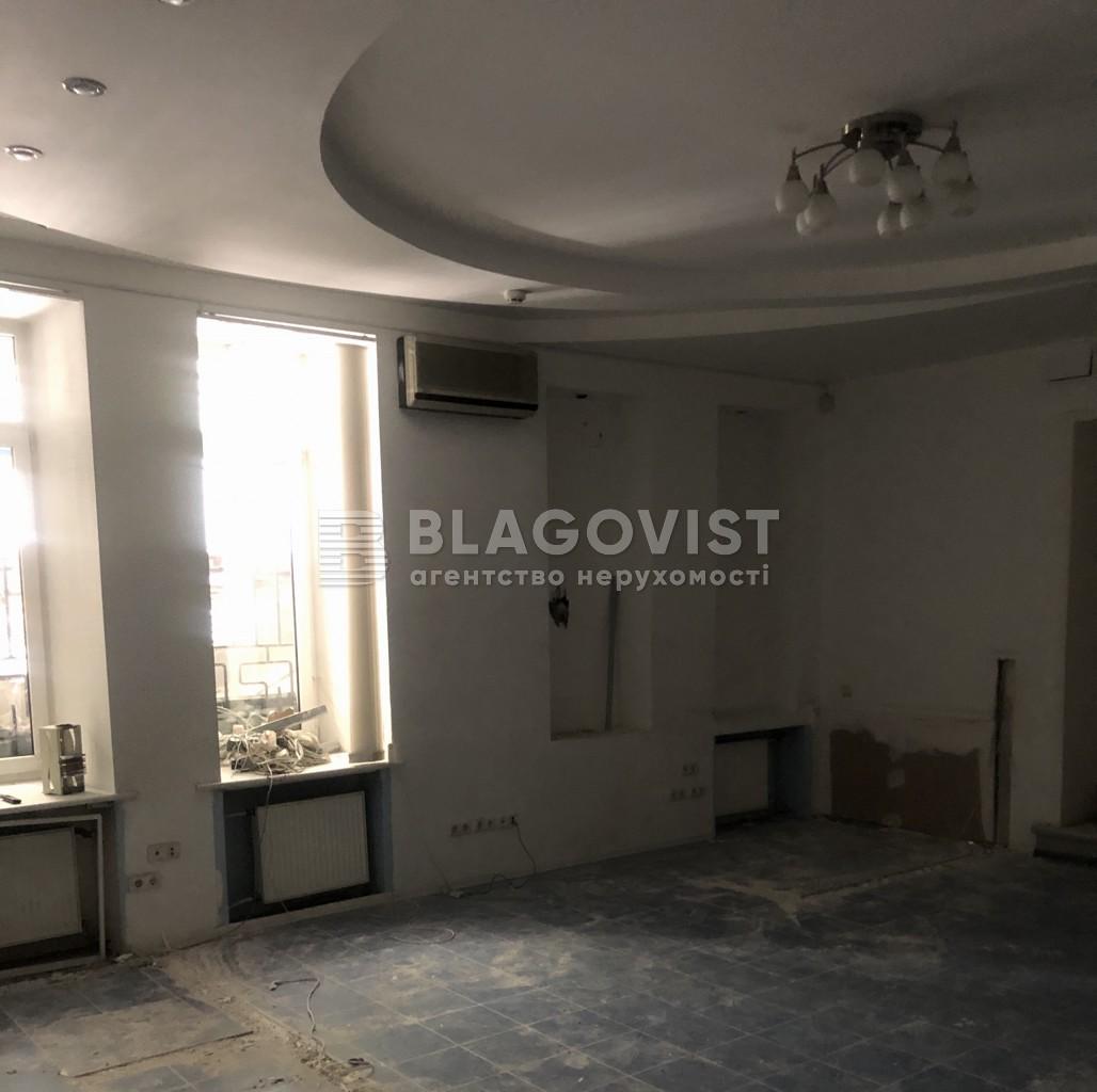 Квартира M-37671, Заньковецької, 7, Київ - Фото 7