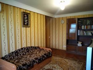 Квартира Перемоги просп., 25, Київ, Z-516211 - Фото3