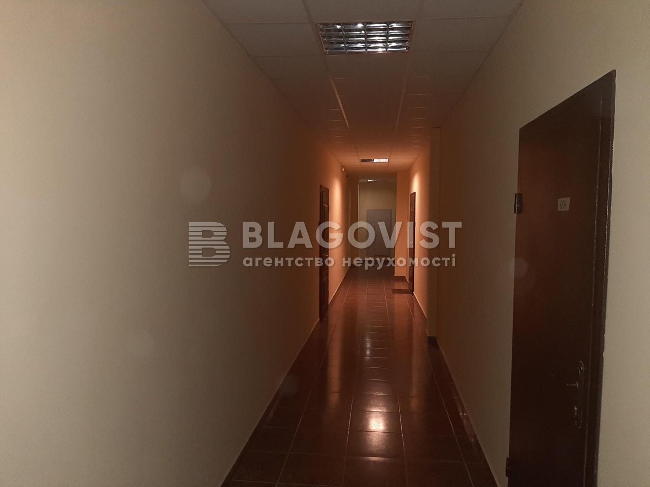 Квартира Z-641309, Феодосийская, 3в, Киев - Фото 6