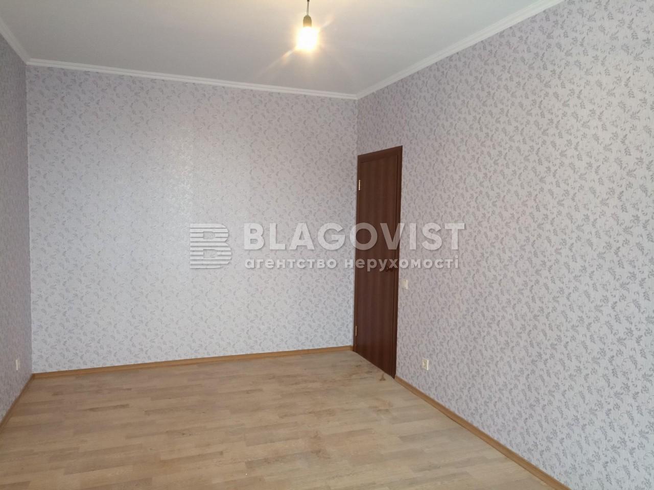 Квартира Z-641309, Феодосийская, 3в, Киев - Фото 5