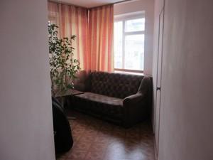 Квартира Бассейная, 11, Киев, Z-688712 - Фото 8