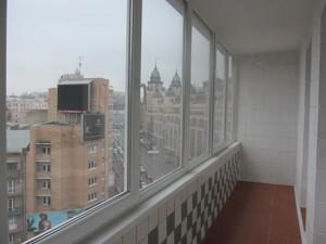 Квартира Бассейная, 11, Киев, Z-688712 - Фото 19
