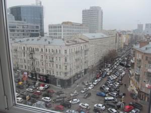 Квартира Бассейная, 11, Киев, Z-688712 - Фото 20
