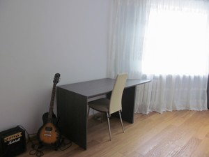 Квартира Бассейная, 11, Киев, Z-688712 - Фото 9