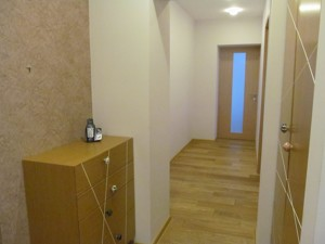 Квартира Бассейная, 11, Киев, Z-688712 - Фото 18