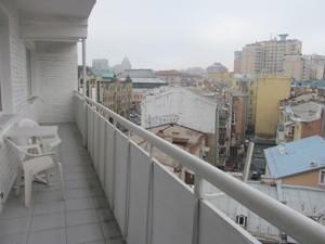 Квартира Бассейная, 11, Киев, Z-688712 - Фото 21