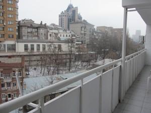 Квартира Бассейная, 11, Киев, Z-688712 - Фото 22
