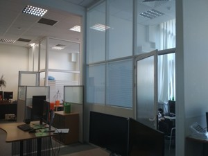 Офис, Шолуденко, Киев, R-34298 - Фото 7