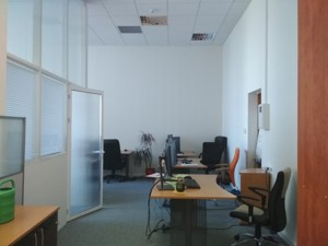 Офис, Шолуденко, Киев, R-34298 - Фото3