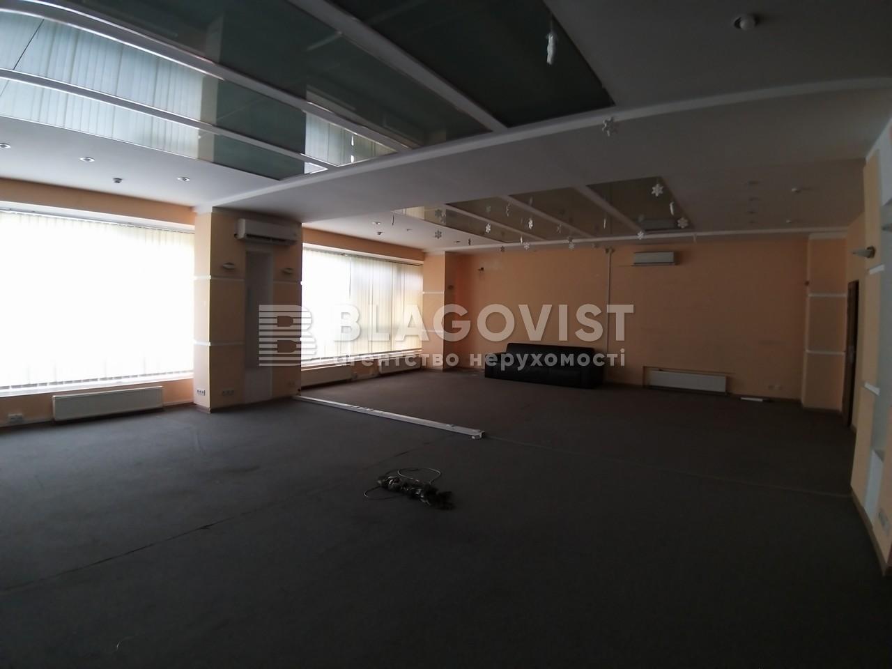 Офис, H-47670, Лукьяновская, Киев - Фото 9