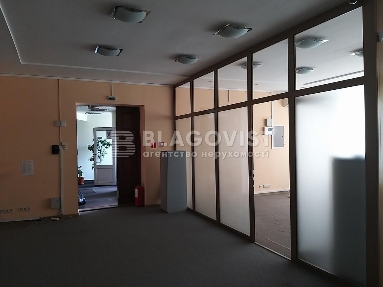 Офис, H-47670, Лукьяновская, Киев - Фото 10