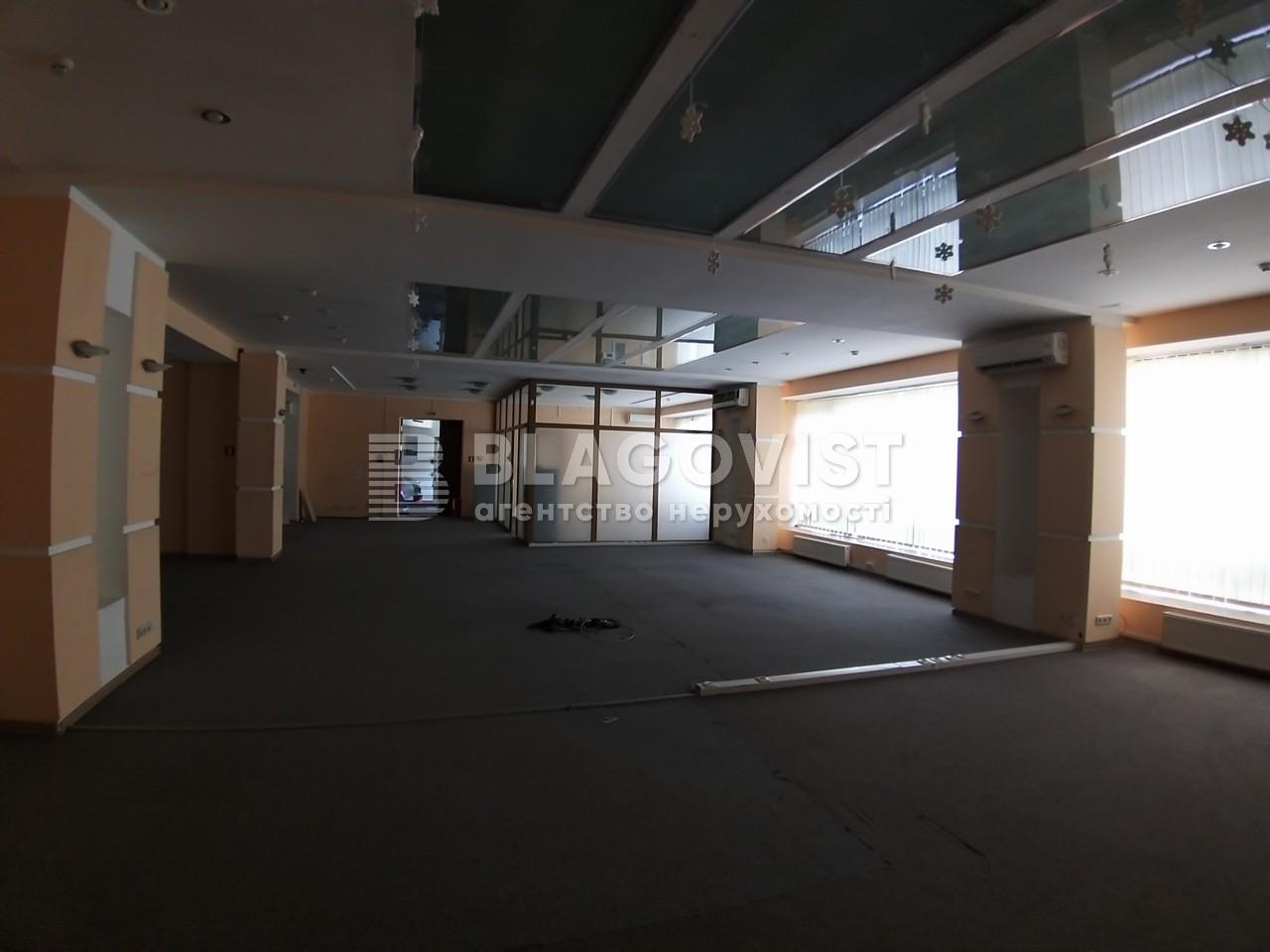 Офис, H-47670, Лукьяновская, Киев - Фото 8