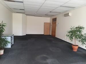 Офис, H-47670, Лукьяновская, Киев - Фото 12