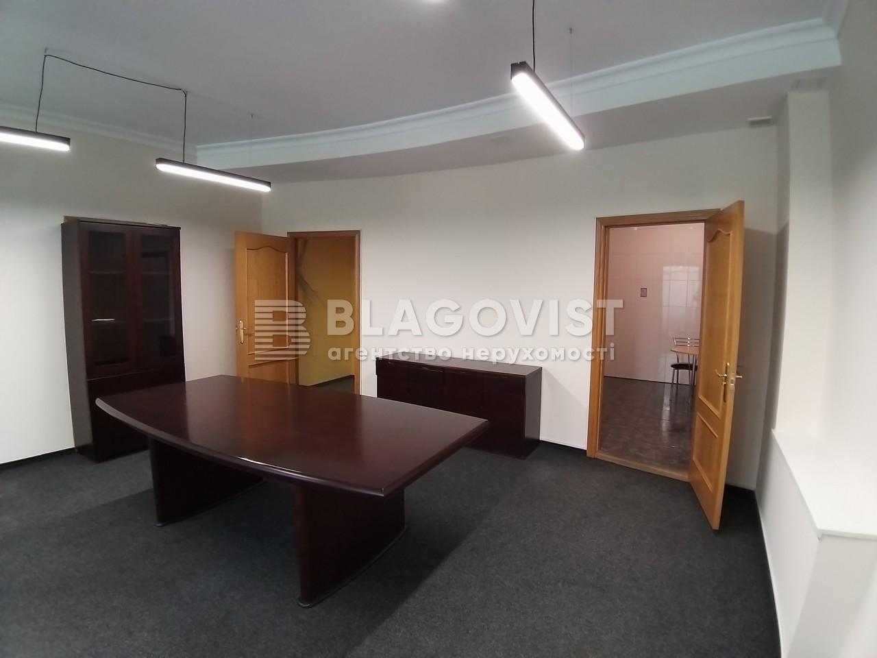 Офис, H-47670, Лукьяновская, Киев - Фото 14