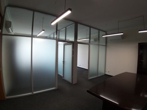Офис, H-47670, Лукьяновская, Киев - Фото 11