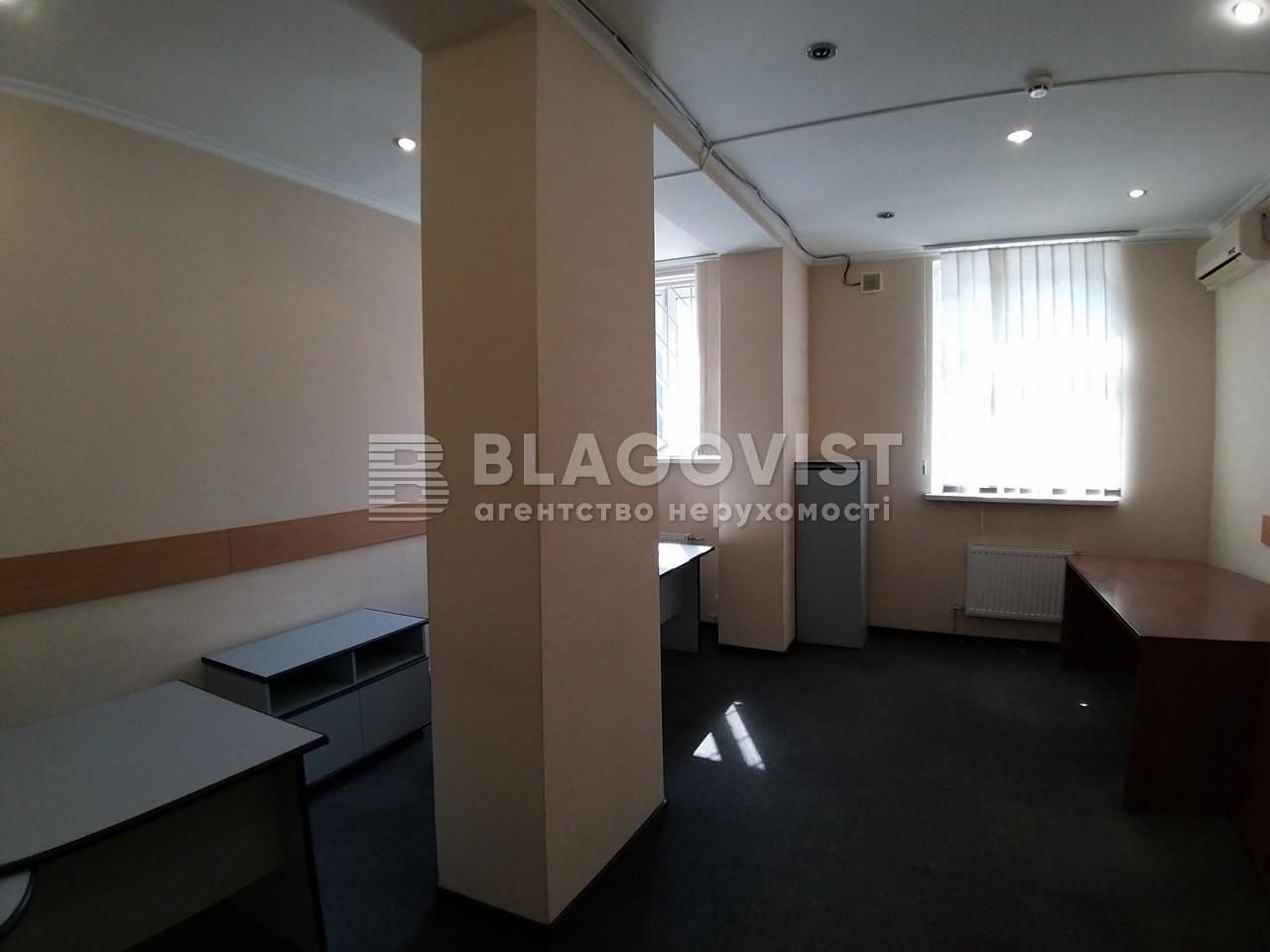 Офис, H-47670, Лукьяновская, Киев - Фото 13