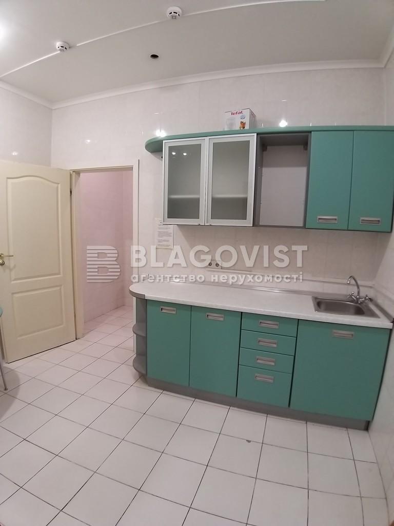 Офис, H-47670, Лукьяновская, Киев - Фото 16