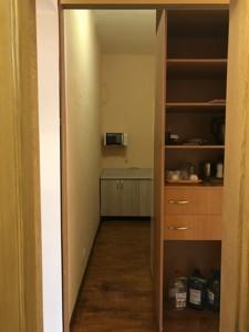 Квартира Пирогова, 4/26, Киев, F-19905 - Фото 12